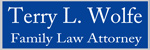 Divorce Lawyer | Family Law Attorney | Missoula MT | Terry L Wolfe